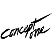 Concept One Media, Inc. profile