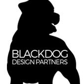 BlackDog Design Partners, LLC profile