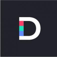 Digitopia, Inc. profile