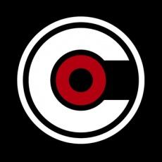 Corduroy Media profile