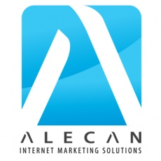 Alecan Marketing Solutions, Inc. profile