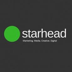 Starhead Communications profile