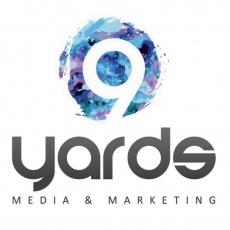 9Yards Media & Marketing profile