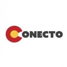 Conecto profile