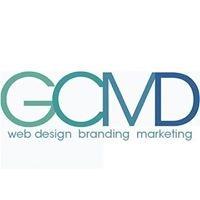 GCMD profile