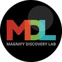 Magnify Digital profile