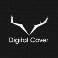 Digital Cover profile
