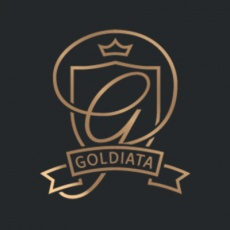 Goldiata Creative profile