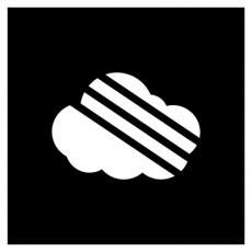 DayCloud Studios profile