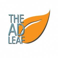 The AD Leaf Marketing Firm, LLC. profile