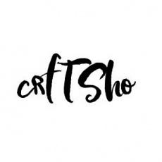 CRFTSHO profile