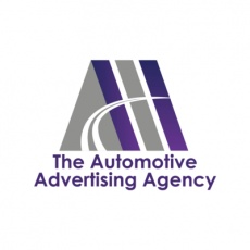 The Automotive Advertising Agency profile
