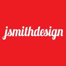 jsmithdesign profile