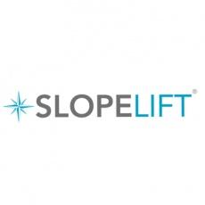 SlopeLift INC profile