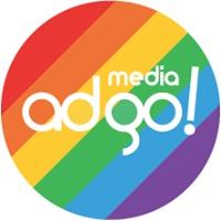Media ADgo profile