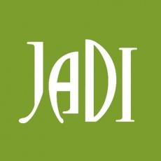 Jadi Communications, Inc. profile