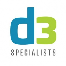d3 a division of Specialists Marketing Services profile