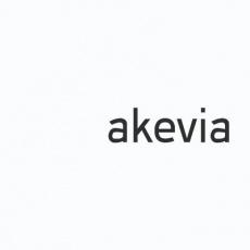 Akevia profile