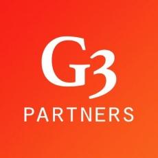 G3 Partners profile
