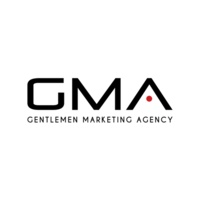 Gentlemen Marketing Agency profile