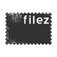 Filez profile