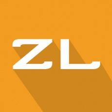 Zipline Interactive profile