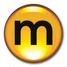 Mentum profile