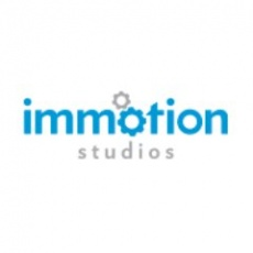 Immotion Studios profile