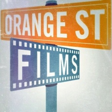 Orange St Films profile