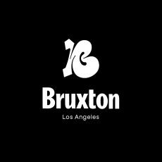 Bruxton Group profile