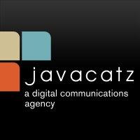 Javacatz profile