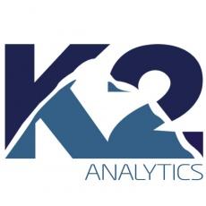 K2 Analytics INC profile