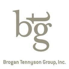 Brogan Tennyson Group profile