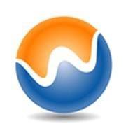 Webociti profile