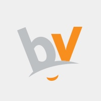 Broks Vision profile