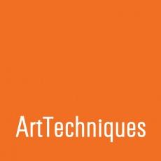 Art Techniques (Pvt) Ltd. profile