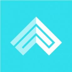 Awaken Branding profile