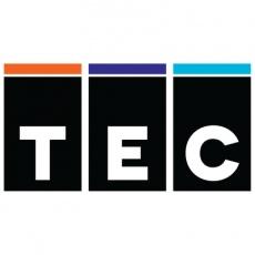 TEC Direct Media, Inc profile