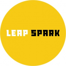 LEAP Spark profile