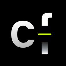 Creative Force Dubai profile