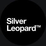 Silver Leopard Studio profile
