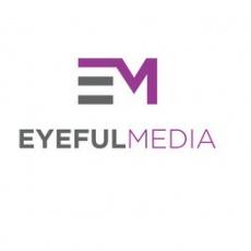 Eyeful Media profile