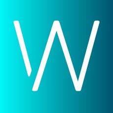 Watson Creative profile