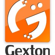 Gexton Inc profile