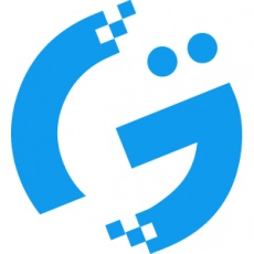 Gexhost profile
