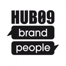 HUB09 profile