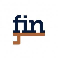 Four Fin Creative profile