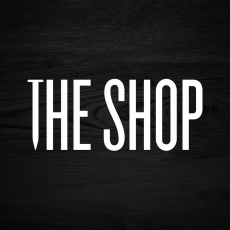 The Shop profile