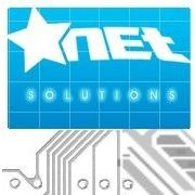 StarNet Solutions profile