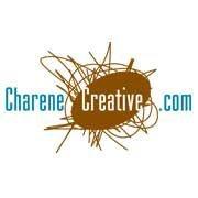 Charene Creative profile